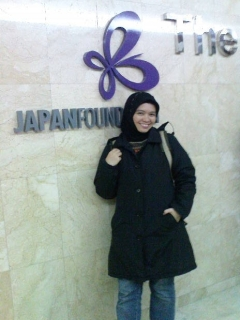 Januari 2011