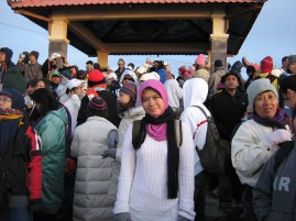 Desember 2008