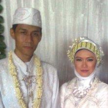 @Home, September 2010