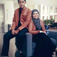 @Hotel di Bandung, 2013