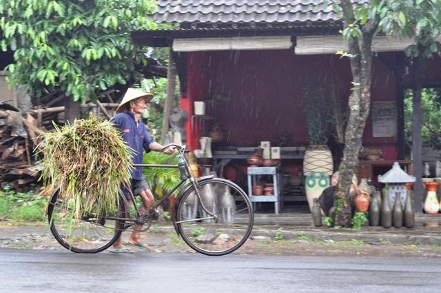 @Kasongan-Yogyakarta