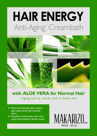 Cara Merawat Rambut Rusak Dengan Creambath Bahan Alami Rindrianie S Blog